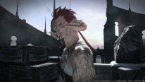Final Fantasy XIV A Realm Reborn 21 12 2014 screenshot 17