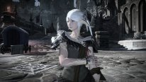 Final Fantasy XIV A Realm Reborn 21 12 2014 screenshot 18