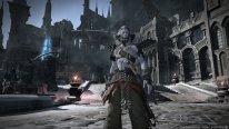 Final Fantasy XIV A Realm Reborn 21 12 2014 screenshot 19