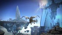 Final Fantasy XIV A Realm Reborn 21 12 2014 screenshot 1