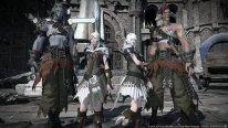 Final Fantasy XIV A Realm Reborn 21 12 2014 screenshot 20