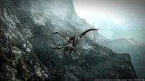 Final Fantasy XIV A Realm Reborn 21 12 2014 screenshot 2