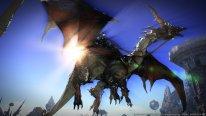 Final Fantasy XIV A Realm Reborn 21 12 2014 screenshot 4