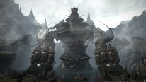 Final Fantasy XIV A Realm Reborn 21 12 2014 screenshot 5