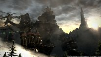 Final Fantasy XIV A Realm Reborn 21 12 2014 screenshot 6