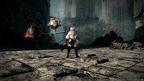 Final Fantasy XIV A Realm Reborn 21 12 2014 screenshot 7