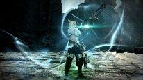 Final Fantasy XIV A Realm Reborn 21 12 2014 screenshot 8