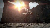 Final Fantasy XIV A Realm Reborn 21 12 2014 screenshot 9