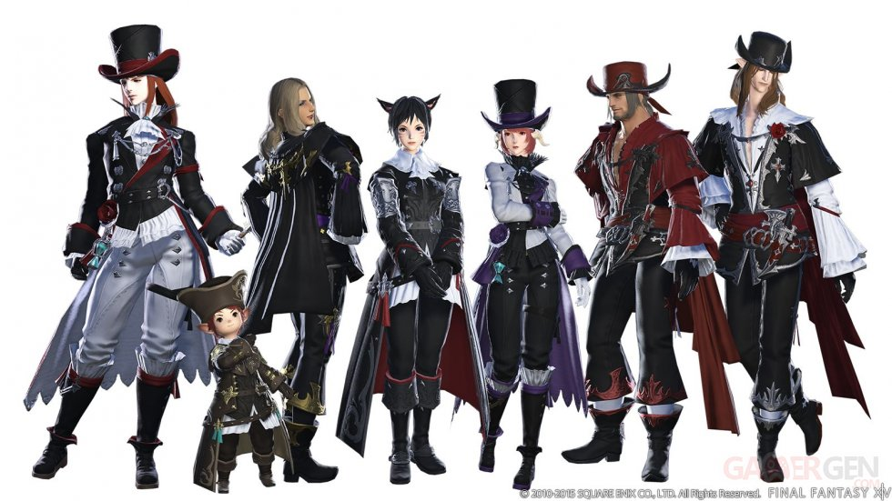 Final-Fantasy-XIV-A-Realm-Reborn-3-1_22-10-2015_art-1