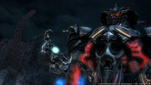 Final-Fantasy-XIV-A-Realm-Reborn-Defenders-of-Eorzea_14-06-2014_screenshot (14)