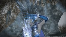 Final-Fantasy-XIV-A-Realm-Reborn-Defenders-of-Eorzea_14-06-2014_screenshot (15)