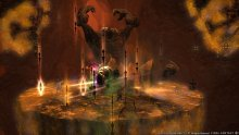 Final-Fantasy-XIV-A-Realm-Reborn-Defenders-of-Eorzea_14-06-2014_screenshot (6)
