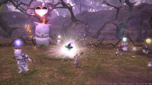 Final-Fantasy-XIV-A-Realm-Reborn-Defenders-of-Eorzea_14-06-2014_screenshot (7)