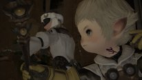 Final Fantasy XIV A Realm Reborn Patch 2 55 01 04 2015 screenshot 4