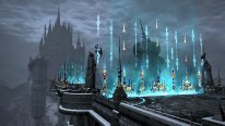 Final Fantasy XIV A Realm Reborn Patch 2 55 01 04 2015 screenshot 6