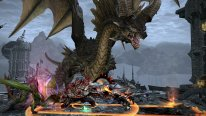 Final Fantasy XIV A Realm Reborn Patch 2 55 01 04 2015 screenshot 9