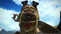 Final Fantasy XIV collaboration Monster Hunter World 03 11 06 2018