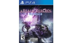 final fantasy xiv cover jaquette boxart us ps4