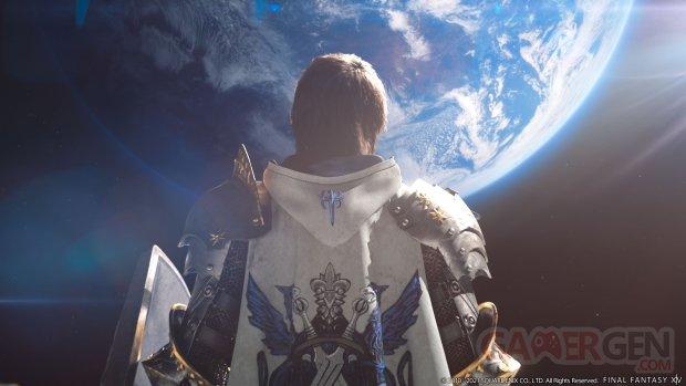Final Fantasy XIV Endwalker 09 06 02 2021