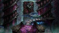 Final Fantasy XIV Endwalker 34 06 02 2021