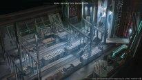 Final Fantasy XIV Endwalker 35 06 02 2021