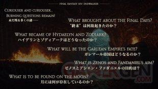 Final Fantasy XIV Endwalker 37 06 02 2021