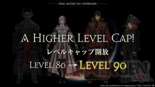 Final Fantasy XIV Endwalker 38 06 02 2021
