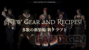Final Fantasy XIV Endwalker 39 06 02 2021