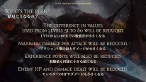Final Fantasy XIV Endwalker 42 06 02 2021