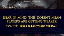 Final Fantasy XIV Endwalker 43 06 02 2021