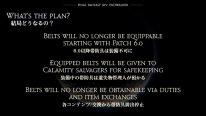 Final Fantasy XIV Endwalker 44 06 02 2021