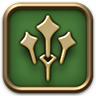 Final Fantasy XIV Endwalker icône Sage 30 07 2021