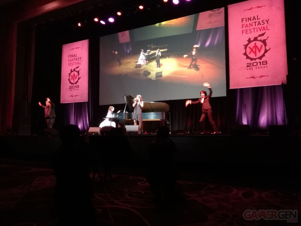 Final-Fantasy-XIV-Fan-Festival-Las-Vegas-concert-piano-02-16-11-2018