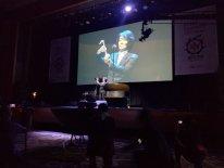 Final Fantasy XIV Fan Festival Las Vegas concert piano 03 16 11 2018