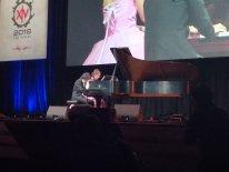 Final Fantasy XIV Fan Festival Las Vegas concert piano 04 16 11 2018