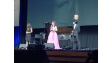 Final-Fantasy-XIV-Fan-Festival-Las-Vegas-concert-piano-05-16-11-2018