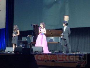 Final Fantasy XIV Fan Festival Las Vegas concert piano 05 16 11 2018