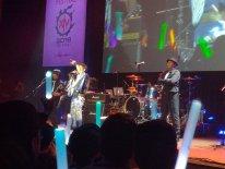 Final Fantasy XIV Fan Festival Las Vegas concert Primals 03 17 11 2018