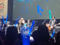 Final Fantasy XIV Fan Festival Las Vegas concert Primals 04 17 11 2018