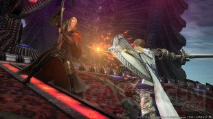Final Fantasy XIV FFXIV Endwalker 10 12 07 2021