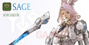 Final Fantasy XIV FFXIV Endwalker 13 12 07 2021
