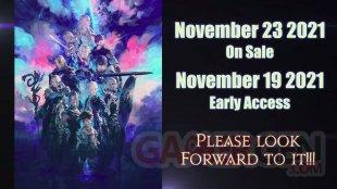 Final Fantasy XIV FFXIV Endwalker 49 15 05 2021