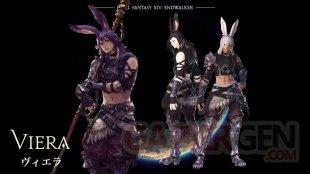 Final Fantasy XIV FFXIV Endwalker 50 15 05 2021