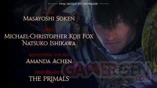 Final Fantasy XIV FFXIV Endwalker 51 15 05 2021