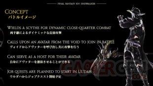 Final Fantasy XIV FFXIV Endwalker 53 15 05 2021