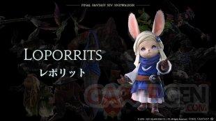 Final Fantasy XIV FFXIV Endwalker 55 15 05 2021