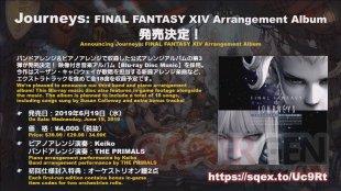 Final Fantasy XIV FFXIV live screen 02 24 03 2019