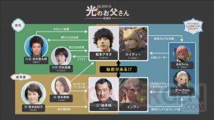 Final Fantasy XIV FFXIV live screen 04 24 03 2019