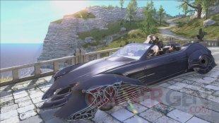Final Fantasy XIV FFXIV live screen 06 24 03 2019