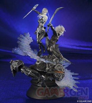 Final Fantasy XIV FFXIV Meister Quality Figure Omega 01 23 07 2020